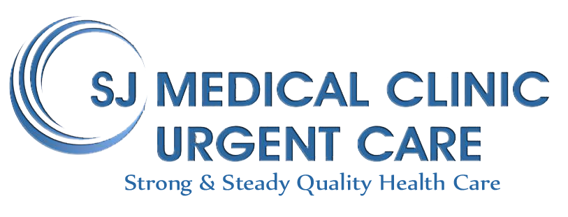 Job Posting – Physician\'s Assistant | SJ Medical Group