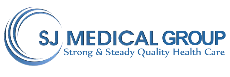 sjmedical Group logo